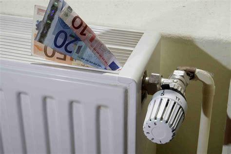 Spüle Anschließen Kosten by Kosten F 252 R Gasanschluss Berechnen Effizienzhaus