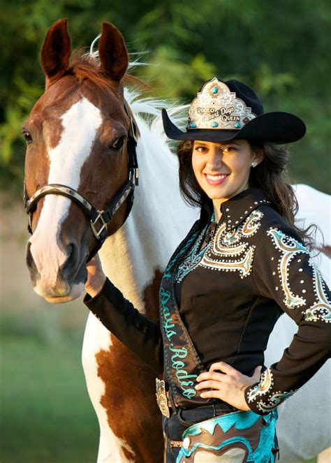 rodeo royalty rodeo and photos search senior