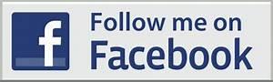 follow-tod-lock-facebook | tod lock