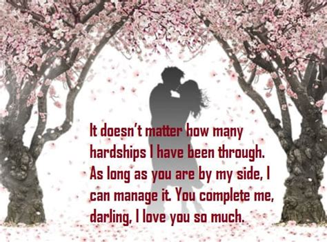 marriage anniversary wishes messages  wife  wishes