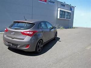 Hyundai I30 Alufelgen : hyundai i30 19 zoll sat17 225 35r19 88w gt automotive ~ Jslefanu.com Haus und Dekorationen