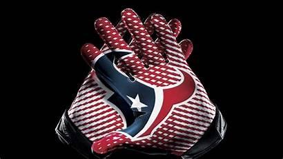 Texans Houston Hd7 Wallpapertag Iphone