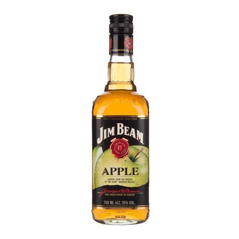 jim beam apple buy jim beam apple prices reviews best price for jim beam apple 70cl