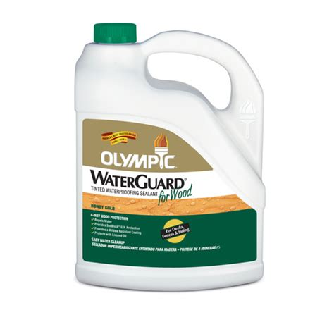 olympic deck cleaner home depot waterbased olympic transparent exterior wood stain at