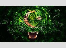 Glass+lionjpg 630×356 My Pakistan Army Is The Best
