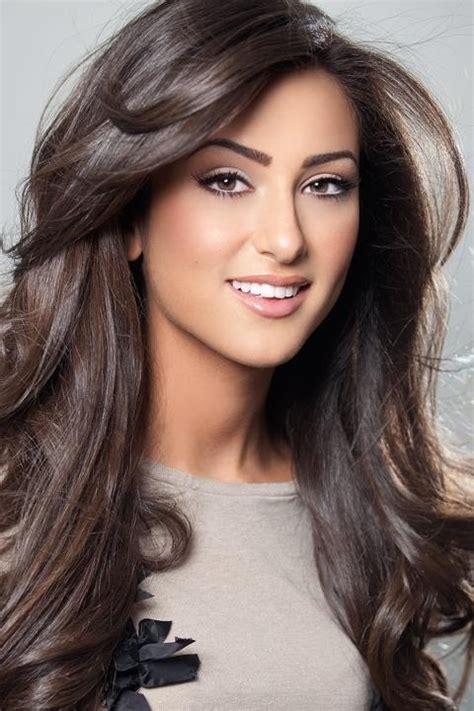natural light brown hair light brown hair and natural makeup hair sublime com