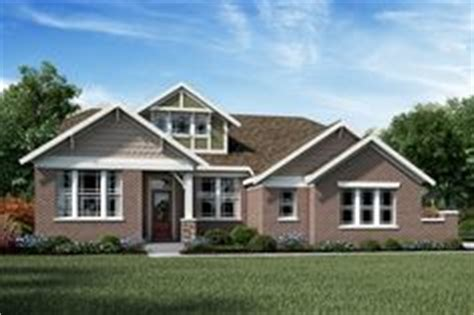 Fischer Homes Stanton Floor Plan by Nouveau Floorplan From Fischer Homes