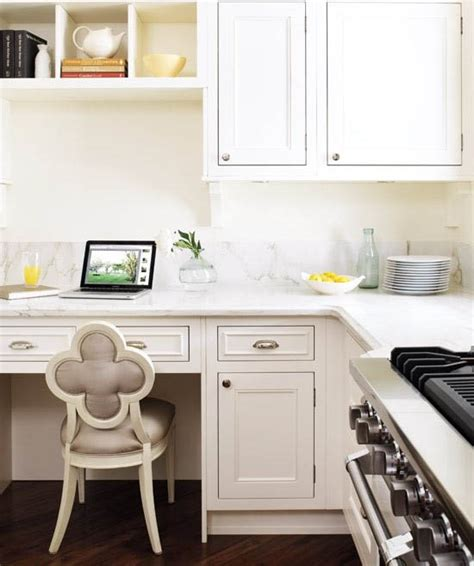 desk in kitchen design ideas design 4 kitchen desk ideas