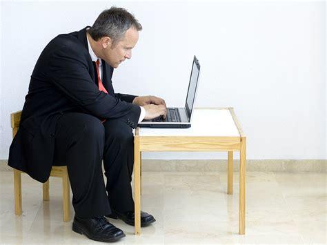 posture au bureau ostéopathie et troubles musculo squelettiques reflex osteo