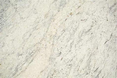 granite company northwest indiana chicagoland rogan