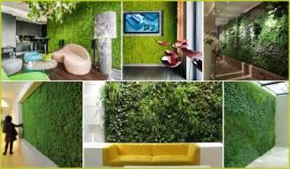 Vertical Garden : Making Of Vertical Garden-d Architectural Visualization
