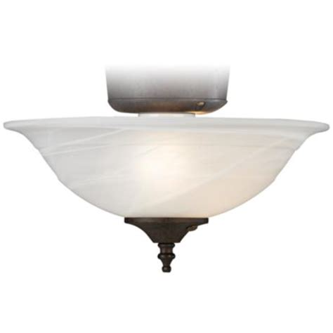 ceiling light fixtures with pull chain