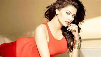 Bollywood Actress Wallpapers Urvashi Rautela