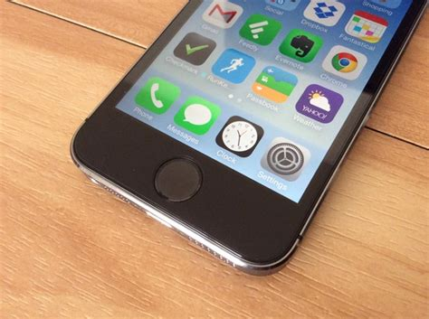cheap iphone 5s ebay how to buy a cheap iphone 5s