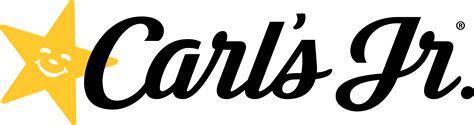 Nuevo Logotipo para Restaurantes Carl's Jr. ® – Carls ...