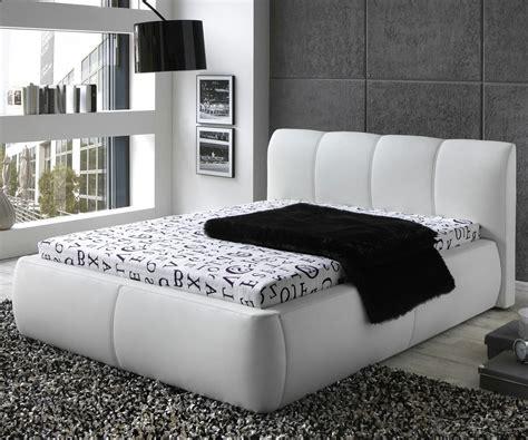Bett 140×200 Weiß  Deutsche Dekor 2017  Online Kaufen