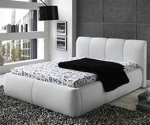 Schlafzimmer Komplett Bett 140x200 : komplett bett 140 200 deutsche dekor 2018 online kaufen ~ Bigdaddyawards.com Haus und Dekorationen