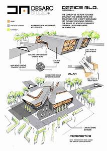 An Architects Manifesto By Anique Azhar  Architecture