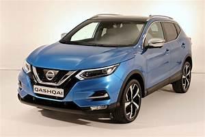 Fiabilité Nissan Qashqai 2 0 Dci 150 : nissan qashqai avis test nissan qashqai nissan connect ufc que choisir nissan qashqai le ~ Mglfilm.com Idées de Décoration