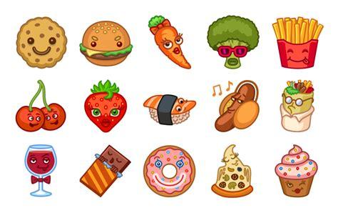 animation cuisine iconka graphic design illustration animation lettering