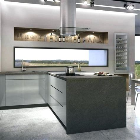 Stunning Cuisine Lys Alinea Gallery