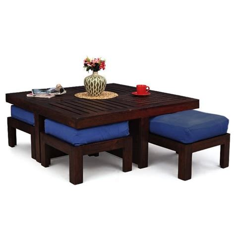 coffee table heights top 50 low height coffee tables coffee table ideas 2297