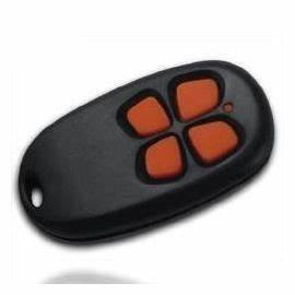 Telecommande Portail Avidsen : telecommande pour motorisation de portailet porte de ~ Dode.kayakingforconservation.com Idées de Décoration