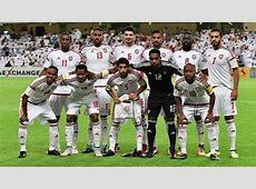 القائمة النهائية لمنتخب الإمارات في بطولة أمم آسيا 2019