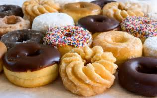 national donut day 2014 13 things you didn t know about