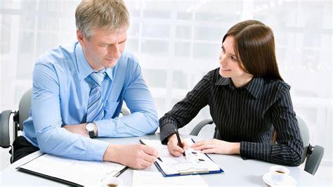 returning  parental leave st meeting   manager