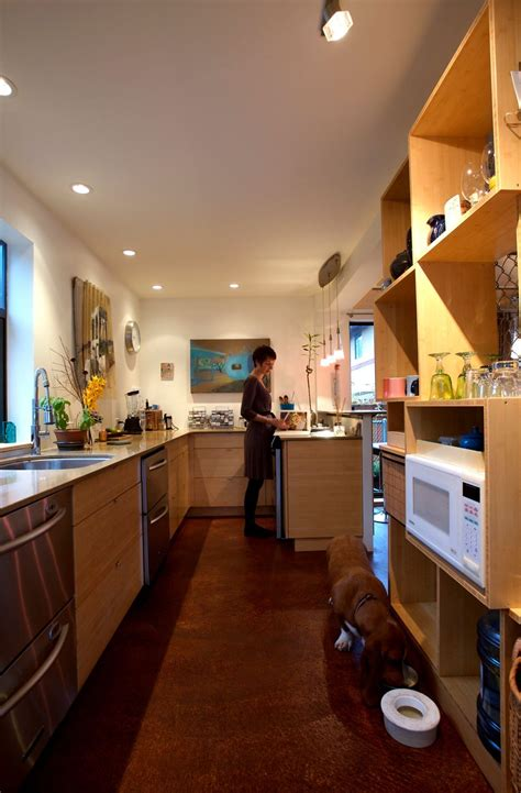 container home kitchen   enthusiasm