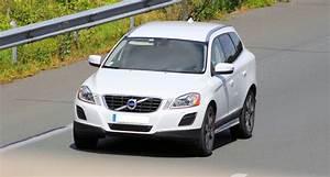 Avis Volvo Xc60 : dtails des moteurs volvo xc60 2008 consommation et avis 2 4 d5 185 ch 2 4 d5 205 ch ~ Medecine-chirurgie-esthetiques.com Avis de Voitures