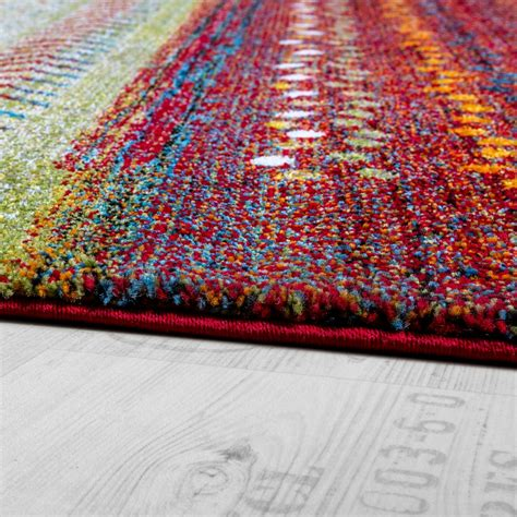 designer teppich gabbeh loribaft borduere nomaden