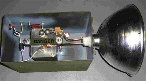 Pulse Generator Pulser Pulsed Electromagnetic