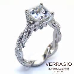 engagement ring designer verragio engagement rings engagement rings by verragio