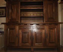 Repeindre Un Meuble En Chene Fonce En Blanc Patiné : benita faq mars 2011 ~ Dailycaller-alerts.com Idées de Décoration