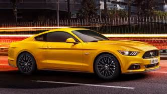 2015 ford mustang ford mustang 2015 ford be