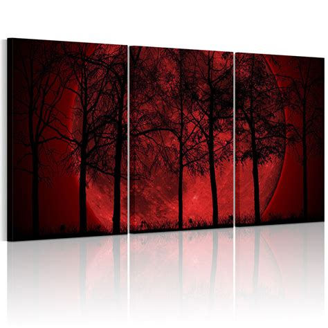 paintings home decor hd canvas prints home decor wall painting picture