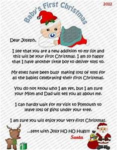 Baby s 1st Christmas on Pinterest