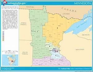 Minnesota Facts and Symbols - US State Facts