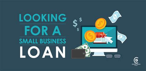 Looking For A Small Business Loan?  Kabbage Review. George Washington University Healthcare Mba. Does Whey Contain Gluten Heating And Air Utah. Broker Lender Mortgage Property Line Surveyor. Fashion Design School California. Lawton Chiles Middle School Sand Wasp Sting. Colleges That Do Not Require Sat. Certified Coder Specialist How Does Ivr Work. Remote Assistance Software Bmw 8 Series Coupe