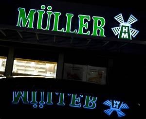 Müller Filialen München : eva m ller bernimmt filialen von m ller brot neustart ~ A.2002-acura-tl-radio.info Haus und Dekorationen