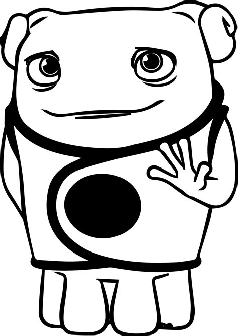 home  coloring pages wecoloringpagecom
