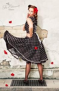 41 best Rockabetty images on Pinterest | Pinup, Rockabilly ...