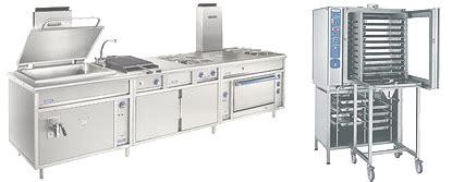 materiel cuisine collective entreprise casseron produits equipement cuisine