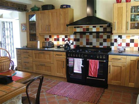 indogate com decoration platre plafond cuisine