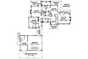 detached garage floor plans botilight com lates home design 2016 fantastic garage apartment floor plans on interior