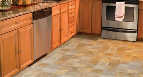 Mannington Laminate Floors High Point Nc by Riviera American Tiles Mannington Where To Buy
