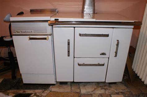 bureau de change à strasbourg troc echange cuisinière à bois de dietrich sur troc com
