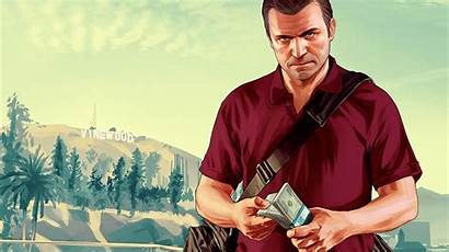 Gta Copies Whopping 130m Sold
